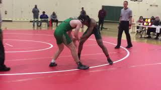 Dobine v Lane City Championship FS
