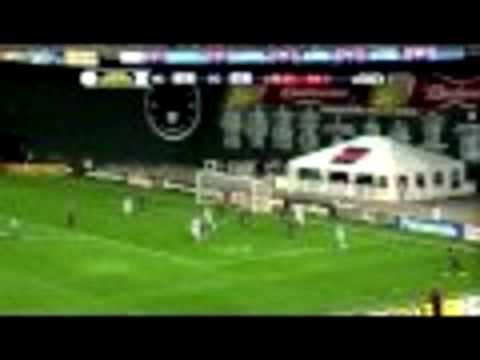 FULL EPISODE New England Revolution 2 x 0 DC United Game Highlights   04 03 10  2010 (Part 1)