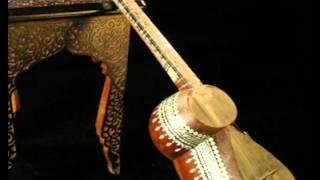 Tar(solo)-Senden Nigaranam