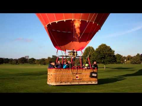 Xxx Mp4 Autumn Virgin Hot Air Balloon Flight Perth Perthshire Scotland 3gp Sex