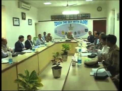 Xxx Mp4 Indian PM Modi Meets Officials To Review Flood Situation In Jammu And Kashmir 3gp Sex