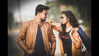 Y Me Telugu Short Film 2017 || Directed By Sai Kiran Raju