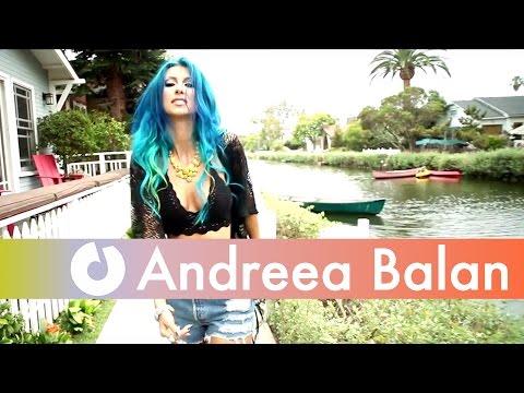 Xxx Mp4 Andreea Balan Zizi Official Music Video 3gp Sex