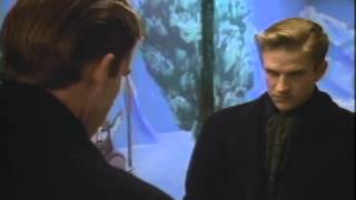 Equinox Trailer 1993