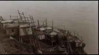 পৃথিবীর বুকে রহস্যময় একটি গ্রাম