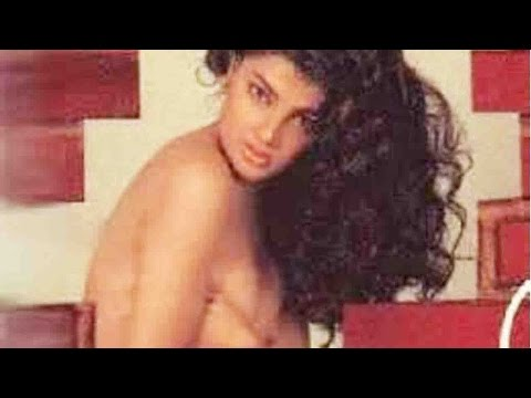 Mamta Kulkarni - The Biggest Controversial Babe of B-Town