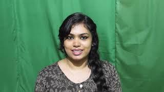 (Part 2) ശരീരം വെളുക്കാൻ ഈ ജ്യൂസ് രാത്രി കുടിക്കുക - skin whitening drink in malayalam
