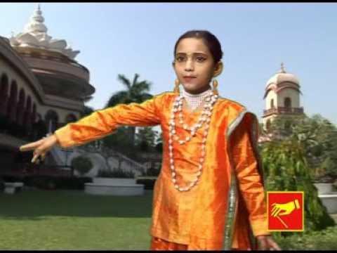 Xxx Mp4 Monore Hare Krishna Bolo Latest Krishna Bhajan Shilpi Das VIDEO SONG Beethoven Record 3gp Sex