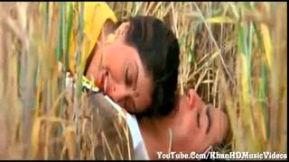 quot Is Jahan Ki Nahin Hain quot  Full Song King Uncle 1993 Shah Rukh Khan  Nagma Blu Ray HD 1080p