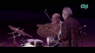En concierto. Música en el CCK (Bill Frisell) - Canal Encuentro HD