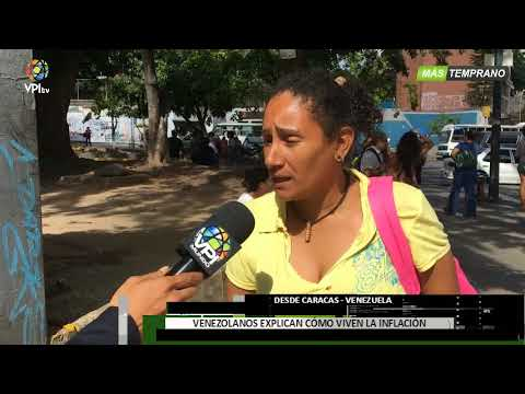 Xxx Mp4 Venezuela Venezolanos Catalogan La Crisis Como Una Pesadilla VPItv 3gp Sex