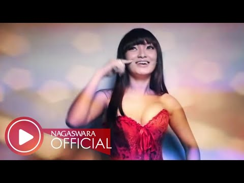 Zaskia - 1 Jam - Official Music Video - NAGASWARA Mp3
