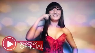 Zaskia - 1 Jam - Official Music Video - NAGASWARA