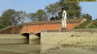 Kya tumhe pata hai aye gulshan by Jitendra Kumar  kg
