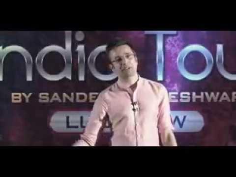 Xxx Mp4 SEX Big Distractions In Students Life By Sandeep Maheshwari In 3gp 3gp Sex