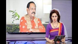 মারা গেছেন অভিনেতা সিরাজ হায়দার !! Actor Siraj Haider died !!