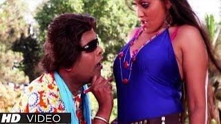 Heroin Nambar One Video Song 3 - Niharika Joshi Hot Marathi Songs - Pungi Premachi Movie 2013