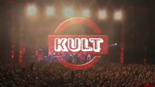 KULT - Sowieci | 2016 Spodek