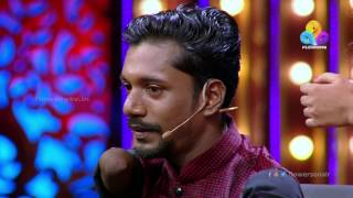 Comedy Super Nite - 2 with Shihabudheen Pookkottur │Flowers│CSN# 118
