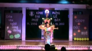 12-Vu-Khuc-An-Do-OanhNu-GDPT-Duchue.avi