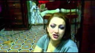 عراقيات