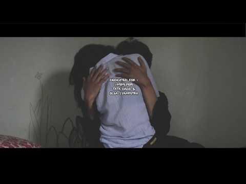 Dibalik Kaca// Short Film (2017)