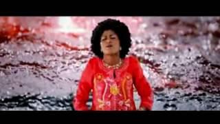 Patience Nyarko - Menwu [Official Video]