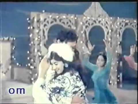 Xxx Mp4 Dildar Sadkay Lakh War Sadkay Madam Noor Jehan 3gp Sex