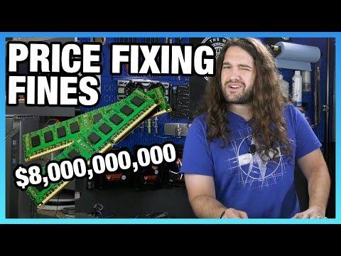 Xxx Mp4 HW News NVIDIA GPU Overstock RAM Price Fixing Fines 3gp Sex
