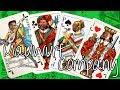 Download Video Download Die Maulwurf Company   Let's Battle #1   Hüttenspinnen Unplugged 3GP MP4 FLV