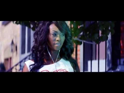 E 40 Feat. T.I. & Chris Brown Episode
