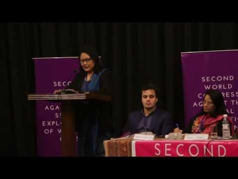 Xxx Mp4 Anjali Daimari At World Congress Against Sexual Exploitation Of Women Girls 3gp Sex