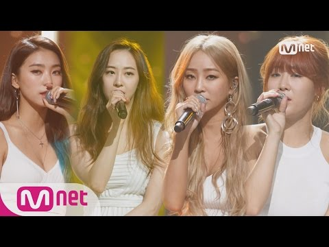 Xxx Mp4 SISTAR Lonely Comeback Stage M COUNTDOWN 170601 EP 526 3gp Sex