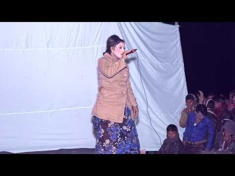 Xxx Mp4 আর আমি মন দিবো কারে । বাংলাদেশের গ্রামের বাংলা জাড়ি গান। 3gp Sex