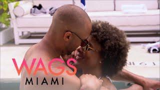 """""""WAGS Miami"""" Recap: Season 2, Episode 4   E!"""