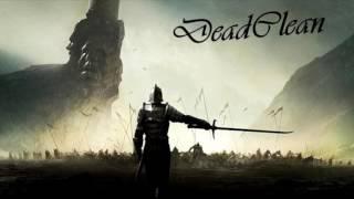 DeadClean - Instrumental HipHop - Rap - Medieval - Rnb #130