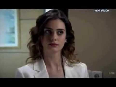 Xxx Mp4 ملكة الأحساس ليلى تركمان محمد نايف 3gp Sex