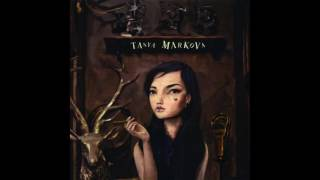 Da facebook Song Acoustic Version - Tanya Markova