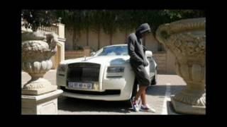 French Montana ft diamond platnumz , Jay Z, the game, Snoop Dogg _All the way up remix