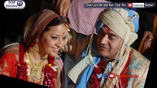 Tollywood  Actress Reema Sen With Her Husband | Celebrities Family Pics | Top Telugu TV
