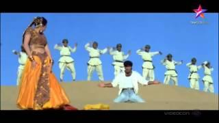 Jhanjhariya sunil shetty HD 720p Krishna 1996( goutam)