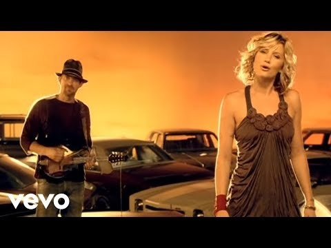 Sugarland - Already Gone