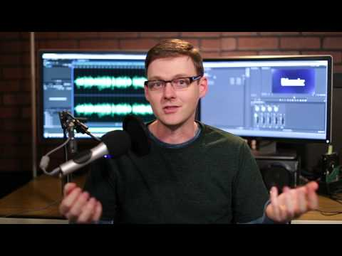 Q&A: Where to Find Free Music for Your Video