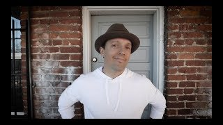 Jason Mraz  - Have It All (Official Video)