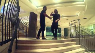 Ortal Yakir Wedd HappyClip MP4 1