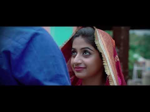 Xxx Mp4 Pre Wedding Tich Batan Vikramjeet Manpreet Studio Bharat Vinay Hasija Photography 3gp Sex