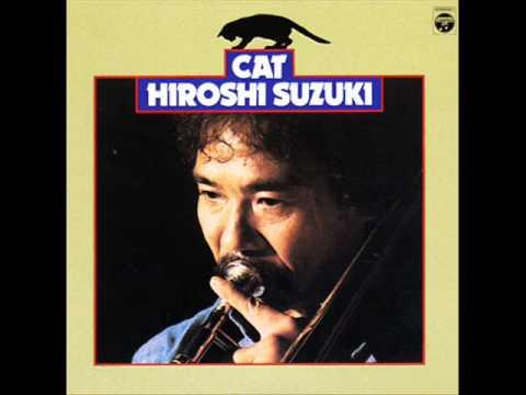 Xxx Mp4 Hiroshi Suzuki Romance 3gp Sex