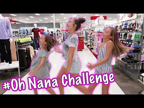 Download Oh Na Na Na TikTok Musically Challenge! free