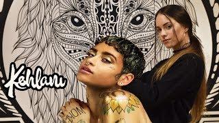 Kehlani – In My Feelings  | Choreography Feriz Sula |