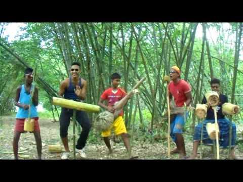 Xxx Mp4 English Song Biddut Amjhupi Band Team 3gp Sex